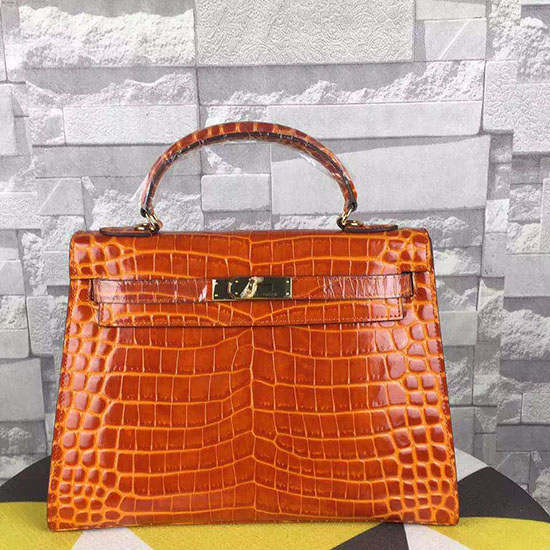 3fd145200cf6 where to buy replica hermes kelly bags knockoff hermes kelly bags 86a1a  944cb