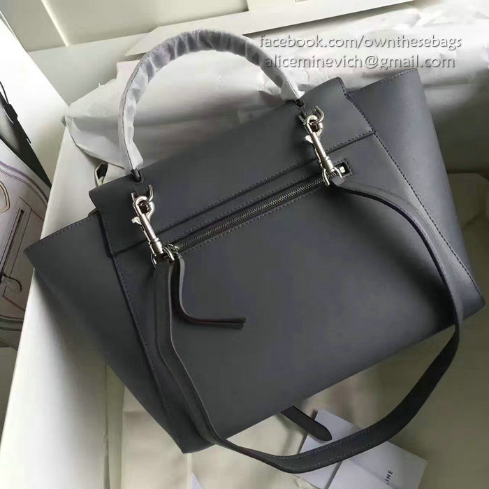 d24a6a3808853 Celine Belt Bag Original