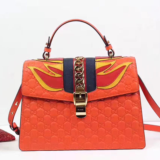 78ad8597e65fd5 Gucci Flames Purse For Sale | Stanford Center for Opportunity Policy ...