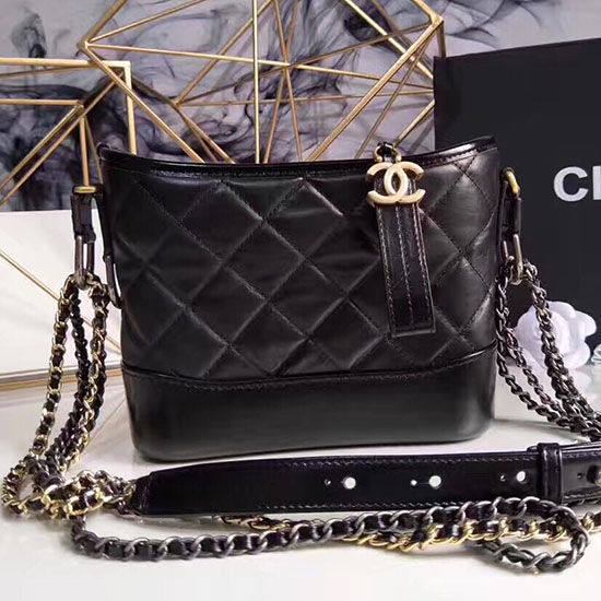 fc405d5b8f79 Chanel Gabrielle Hobo Bag Size | Stanford Center for Opportunity ...