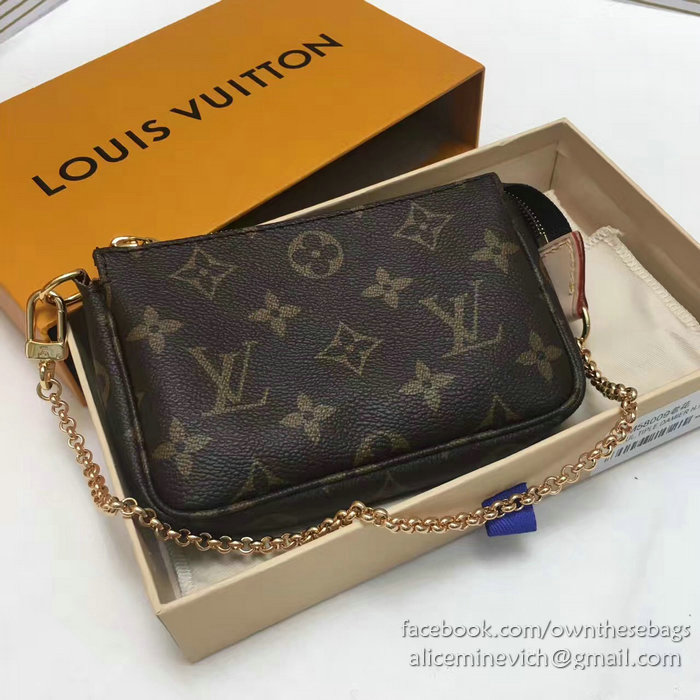 It come with serial numbers, Louis Vuitton authenticity card, Louis Vuitton  dust bag and Louis Vuitton care booklet. f9d6a74f5a6