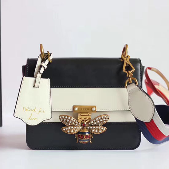 8bb8e68b8260 Gucci Bee Bag Queen Margaret | Stanford Center for Opportunity ...