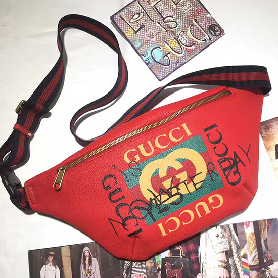 51c8e573ac22 Gucci Coco Capitan Belt Bag Malaysia | Stanford Center for ...