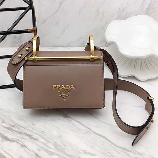 bc0cc92ae219c7 Prada Shoulder Bag 1bd075 | Stanford Center for Opportunity Policy ...
