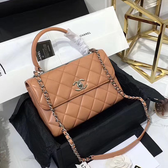 0a02475c736 Chanel Flap Bag With Top Handle Price