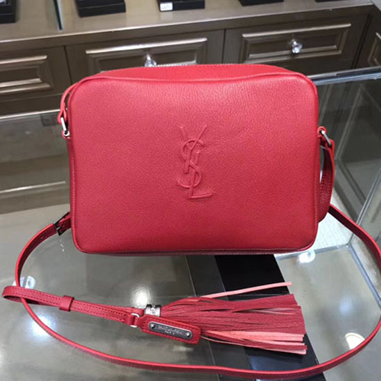 da6551b4fda Saint Laurent Loulou Bag Replica | City of Kenmore, Washington