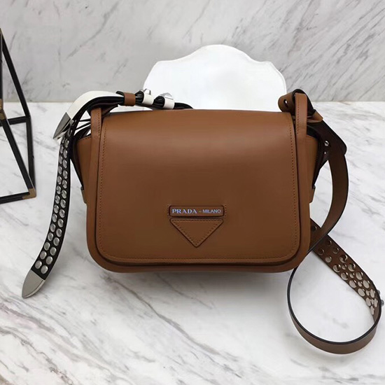 3cfd0b1aa600d8 Prada Concept Calf Leather Bag Price | Stanford Center for ...